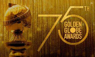 [News] Golden Globes 2018 : Tous les nominations !