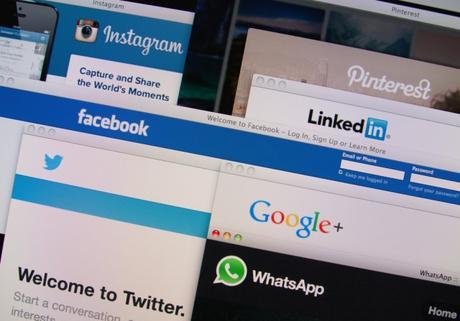 Réseaux sociaux : des conseils pour bien les choisir et bien les utiliser !