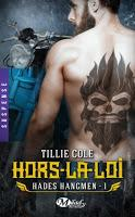 Book Haul - Novembre 2017