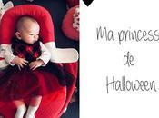 #306 princesse mode bébé