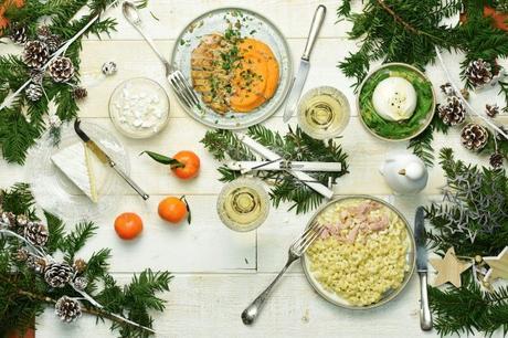 Frichti, des plats sains à manger chez soi