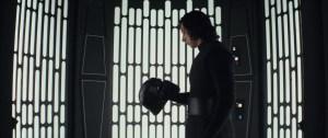 Star-Wars-les-derniers-jedi-Adam-Driver