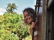 Flora Récits d'une Baroudeuse, l'interview voyages spiritualité