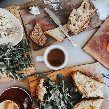 4 astuces pour manger sainement au quotidien (et pendant les fêtes)