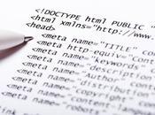 Balise méta description Comment rédiger l'optimiser parfaitement