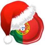 Feliz Natal au Portugal