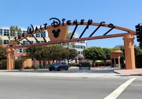 [News] Disney vient de s'offrir la Fox : Mickey, maître du monde !