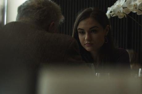 The Girlfriend Experience / Comment se faire larguer en dix leçons