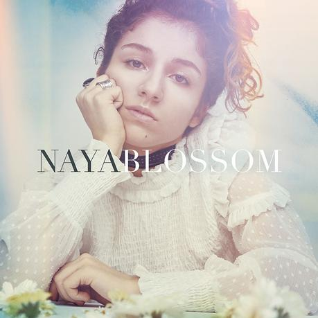 [Interview] Naya, pépite pop-folk à seulement 17 ans!