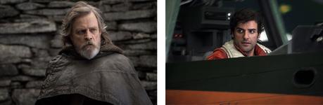 [Critique] Star Wars VIII – Les Derniers Jedi