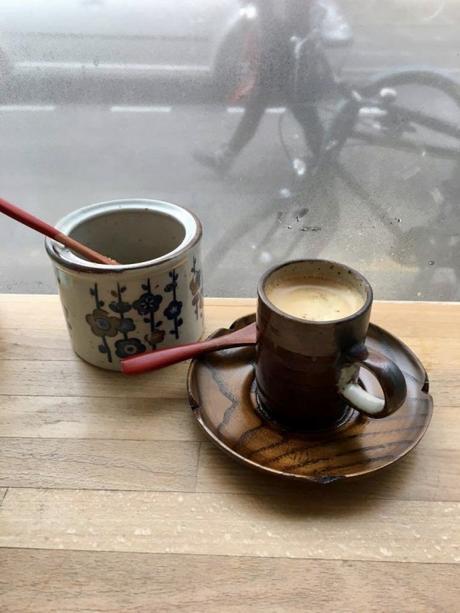 Motchiya, japonais toulousain