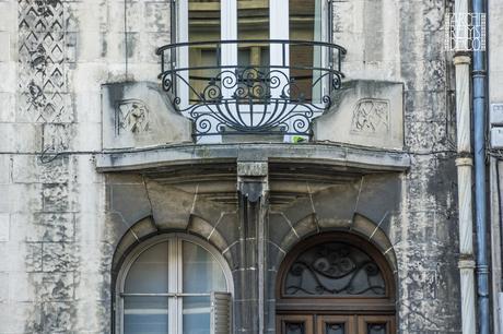 8 avenue Jean Jaurès