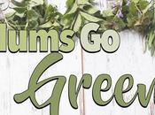Mums Green