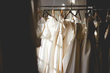 10 robes de fêtes à moins de 30 euros