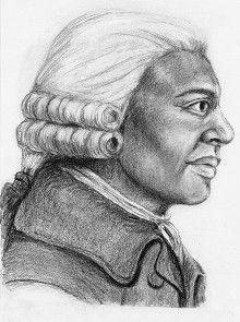 Ghana, Anton Wilhelm Amo - Le pere de la modernite philosophique africaine