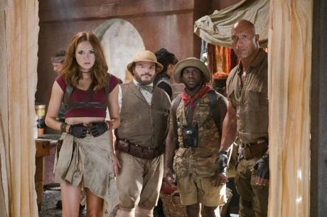 Jumanji-bienvenue-dans-la-jungle-cast
