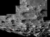 L'astéroïde interstellaire ʻOumuamua pourrait être débris planète