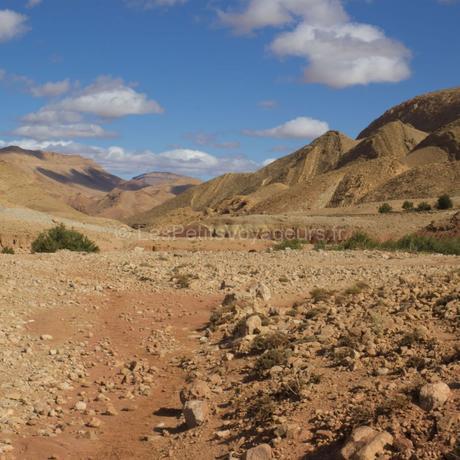 Les paysages qui ont marqués nos voyages autour du monde