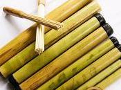 massage bambous profondeur près d'Avignon