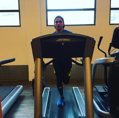 Quelques astuces pour se motiver et réussir à courir même quand l'hiver arrive !
