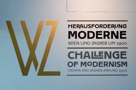 Le modernisme viennois : temps fort à Vienne en 2018