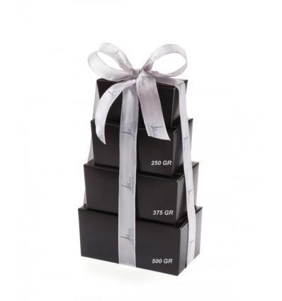Quel cadeau offrir à votre famille à noël?