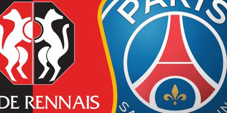 L'ÉNORME détermination de ce joueur du Stade Rennais avant la rencontre face au PSG !