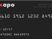 Revolut Acheter bitcoin, l'ether litecoin