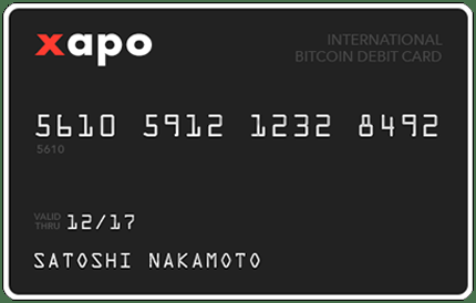 Revolut : Acheter du bitcoin, de l'ether ou du litecoin