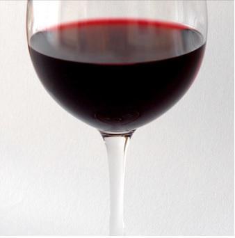 ALCOOL : Grand verre, grande consommation ?