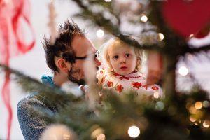 T'es où Noël ?
