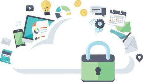 vie privée Internet