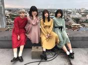 [J-Music] nouveau tour scène avec suga/es