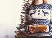 Quel livre offrir Noël idées cadeaux)