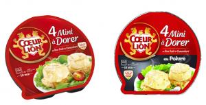 Cœur de Lion s'invite sur de nouveaux instants de consommation