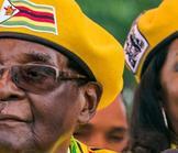 Mugabe : les raisons de la chute « d'une légende »