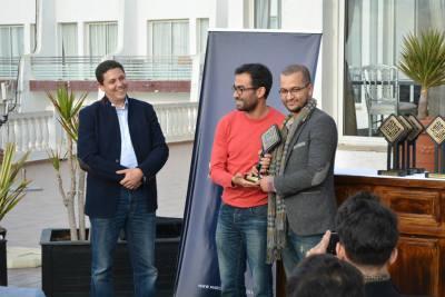 [:fr]MWA Maroc : Toute l'Historique de la cométition Maroc Web Awards[:]