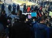 MAK-Anavad condamne l'état siège algérien Tuvirett