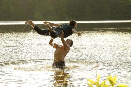 Dirty Dancing la série : un carnage de plus à inscrire dans la longue liste des remakes ratés