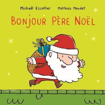 Tout Petits Selection De Livres Pour Noel