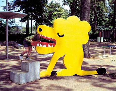 [VIDÉO] : 60 ans de logos par Chermayeff et Geismar