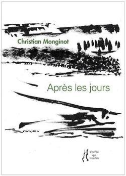 Christian Monginot  |  Apocalypse & Co (extrait)