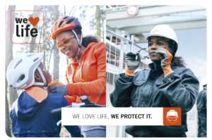Santé et Sécurité : notre engagement salué par l'OPPBTP !