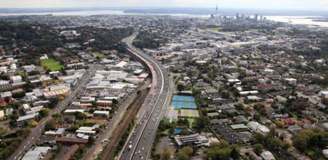 Newmarket_Viaduct_Auckland_Nouvelle Zélande_DR