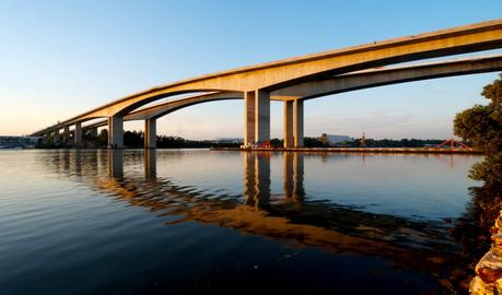 Gateway Bridge_Brisbane_Australie_DR
