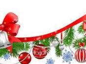 Bûche Fraise avec insert fraise feuillantine pralinée (décor matelassé) Noël 2017
