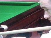 Supreme.fr présente Stephen Hendry, snooker