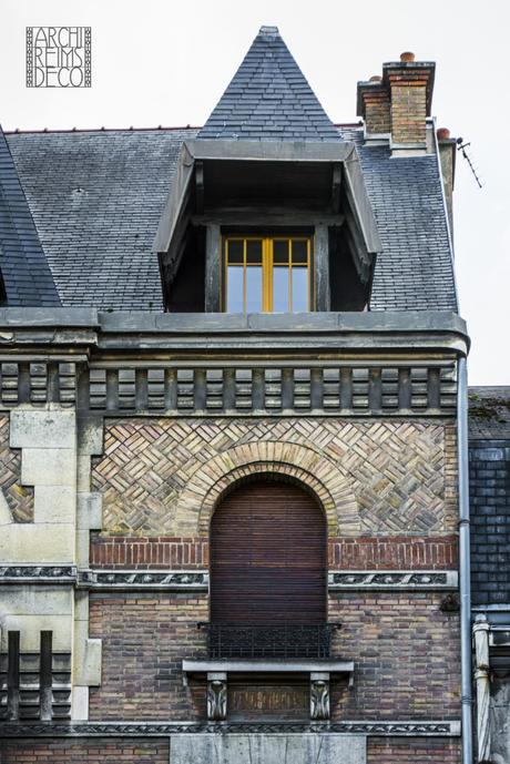 8 bis avenue Jean-Jaurès