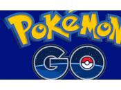 Pokémon quoi sert Morceau d'étoile