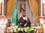 funambule fatwas l'institution religieuse Arabie saoudite
